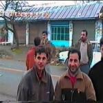 http://up.poshtiri.ir/view/1262648/AVSEQ02[13-05-08].JPG.jpg